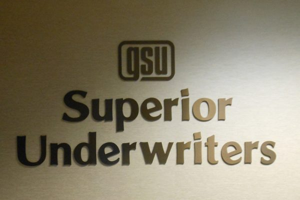 GSU Superior Underwriters