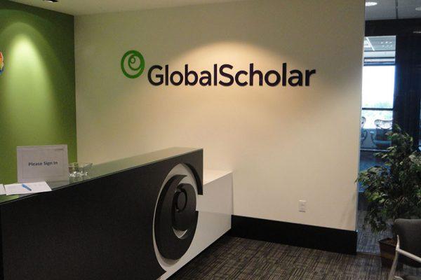 GlobalScholar