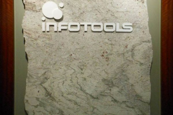 InfoTools